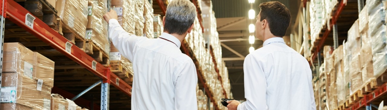 wholesale-and-distribution